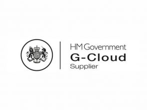 Ironshare accepted as G-Cloud 11 supplier