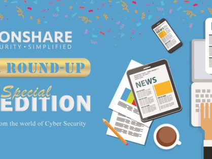 Special Edition: Highlights of the Cyber Round-Up