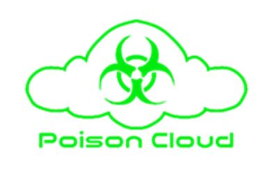 PoisonCloud