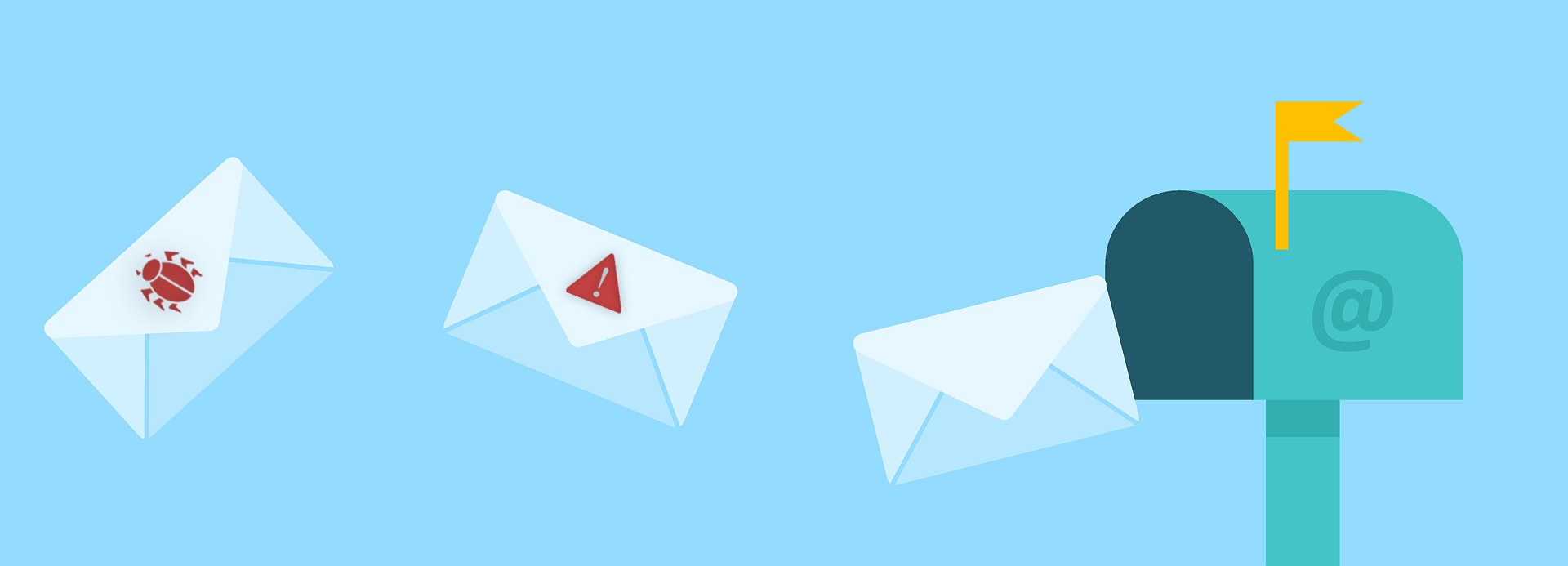 Cyber Basics: Email Anti-spoofing