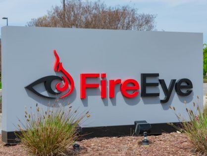 The FireEye SolarWinds Attack - What You Need to Know